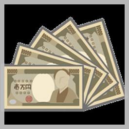 コインチェックは現金で返金予定!被害者リストが国税へ渡るリスク