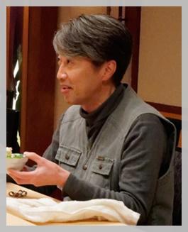 相棒16第16話に池田成志が出演!創価学会や井上真央との関係は?