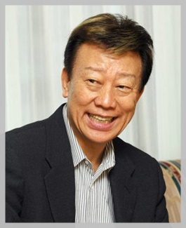 橋幸夫の終活は離婚して再婚すること!吉永小百合との若い頃の画像