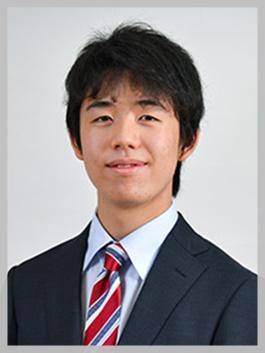 藤井聡太が七段になる成績条件!今後の予定ではいつ七段になるの?
