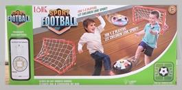 ンダホが壊したスポーツフットボールは修理?買い換え?金額は?