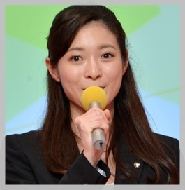住田紗里の画像 p1_36
