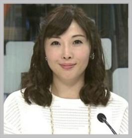 ナカイの窓の下川美奈のメガネ似合ってる?【画像】結婚やカップについて
