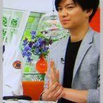 加藤シゲアキが飲酒強要でビビット卒業の可能性!後任は誰で国分太一のコメントは?