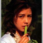 【画像30枚】沢口靖子は若い頃からきれいだった!現在までのまとめ