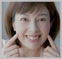 沢口靖子 若い頃 画像