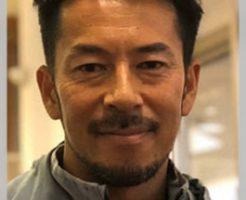 佐藤義人 京都 鍼灸院