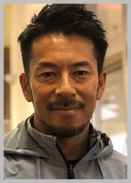 【情熱大陸】佐藤義人がいる京都の鍼灸院!場所や料金、予約方法まとめ